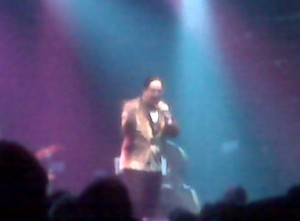 Richard Cheese Coat 3
